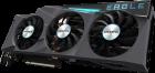 Gigabyte PCI-Ex GeForce RTX 3090 EAGLE OC 24GB GDDR6X (384bit) (2 х HDMI, 3 x DisplayPort) (GV-N3090EAGLE OC-24GD) + Блок питания Gigabyte P850GM 80+ Gold Modular (P850GM) в подарок! - зображення 4