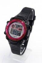 Детские наручные часы Polit (12760) - изображение 1