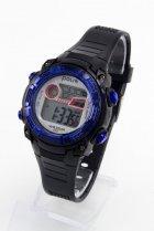 Детские наручные часы Polit (12759) - зображення 1