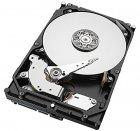 Жесткий диск Seagate BarraСuda HDD 8TB 5400rpm 256MB 3.5 SATA III (ST8000DM004) - изображение 3
