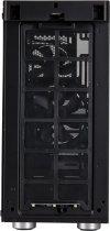 Корпус Corsair Carbide 275R Tempered Glass Black (CC-9011132-WW) - изображение 10