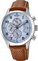Мужские часы FESTINA F20271/4 - изображение 1