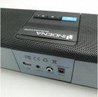 Саундбар INDENA акустическая колонка Home Theatre Bluetooth 60Вт Черная (G-809) - изображение 10