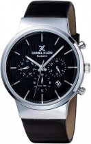 Мужские часы Daniel Klein DK11891-1 - изображение 1