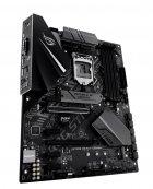 Материнская плата Asus ROG Strix H370-F Gaming Socket 1151 - изображение 3