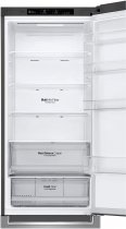 Двокамерний холодильник LG GW-B509SMJZ - зображення 12