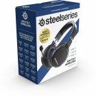 Наушники SteelSeries Arctis 1 Wireless for PS5 Black (61519) - изображение 9