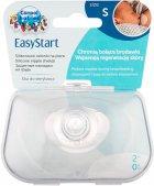 Защитные накладки на сосок Canpol Babies S 2 шт (18/602) (5903407186023) - изображение 3