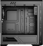 Корпус GameMax MoonLight FRGB Black - зображення 9