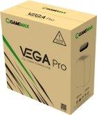Корпус GameMax Vega Pro Grey - зображення 18