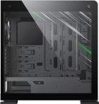 Корпус GameMax Vega Pro White - зображення 6