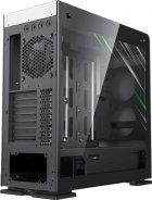 Корпус GameMax Vega Pro White - зображення 9