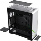 Корпус GameMax Vega Pro White - зображення 11