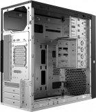 Корпус GameMax MT307-4U3C - изображение 9