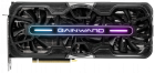 "Gainward PCI-Ex GeForce RTX 3070 Phantom ""GS"" 8GB GDDR6 (256bit) (1815/14000) (HDMI, 3 x DisplayPort) (NE63070T19P2-1040P/471056224-2201) - изображение 1"