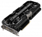 "Gainward PCI-Ex GeForce RTX 3070 Phantom ""GS"" 8GB GDDR6 (256bit) (1815/14000) (HDMI, 3 x DisplayPort) (NE63070T19P2-1040P/471056224-2201) - изображение 2"