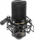 Мікрофон Marshall Electronics MXL 770 - зображення 1