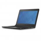 Ноутбук Dell Latitude 3340-Intel-Core-i3-4010U-1.7GHz-4Gb-DDR3-320Gb-HDD-W13.3-Web-(B)- Б/В - зображення 2
