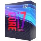 Процесор Intel Core i7-9700KF 3.6 GHz/8GT/s/12MB (BX80684I79700KF) s1151 BOX - зображення 3