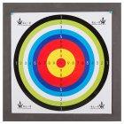 Мішень (стрелоулавливатель) PlayGame, код: 5316-5 - зображення 2