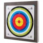 Мішень (стрелоулавливатель) PlayGame, код: 5316-5 - зображення 3