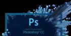 Adobe Photoshop CC for teams. Ліцензія для комерційних організацій і приватних користувачів, річна передплата на одного користувача в межах замовлення від 100 і більше (65297615BA04A12) - зображення 1