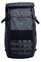 """Рюкзак Razer Tactical Pro Backpack 17.3"""" V2 - изображение 1"""