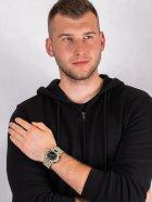 Мужские часы Casio HDC-700-3A3VEF - изображение 2