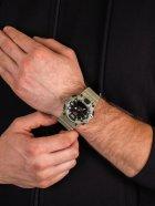 Мужские часы Casio HDC-700-3A3VEF - изображение 3