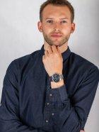 Мужские часы Citizen CA0700-86L - изображение 2