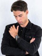 Мужские часы Casio EF-552-1AVEF - изображение 2