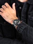 Мужские часы Casio EF-552-1AVEF - изображение 3