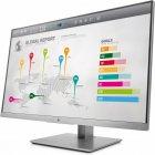 "Монитор LCD 27"" HP EliteDisplay E273q, D-Sub,HDMI,DP,USB-Hub,IPS, 2560x1440, 60Hz, 5ms (JN631FH52AA) - зображення 8"