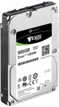 "Жорсткий диск Seagate Exos 15E900 15K HDD 900GB 15000rpm 256MB ST900MP0146 2.5"" SAS - зображення 2"