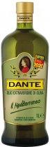 Оливкова олія Olio Dante Extra Virgin Il Mediterraneo 1 л (18033576193691_8033576193694_8033576194882) - зображення 3