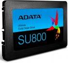 "ADATA Ultimate SU800 2TB 2.5"" SATA III 3D NAND TLC (ASU800SS-2TT-C) - зображення 3"