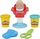 Набір для ліплення Hasbro Play-Doh Mini Улюблені набори в мініатюрі Божевільні зачіски (E4902_E4918) (5010993555079) - зображення 2