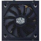 Блок питания CoolerMaster Gold V2 650W (MPY-650V-AFBAG-EU) - изображение 7