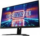 Монитор Gigabyte G27Q Gaming Monitor (G27Q Gaming Monitor) - изображение 3