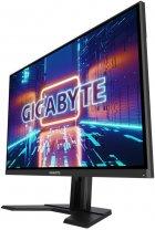 Монитор Gigabyte G27Q Gaming Monitor (G27Q Gaming Monitor) - изображение 6
