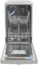 Посудомоечная машина INDESIT DSCFE 1B10 S RU - изображение 4
