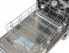 Посудомоечная машина INDESIT DSCFE 1B10 S RU - изображение 12