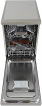 Посудомоечная машина HOTPOINT ARISTON HSFO 3T235 WC X - изображение 6