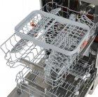 Посудомоечная машина HOTPOINT ARISTON HSFO 3T235 WC X - изображение 12