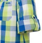 Сорочка для хлопчика ENDO C03F005 ,116см - - зображення 2