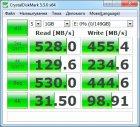 Твердотільний накопичувач SSD COLORFUL SL300 160GB - зображення 4
