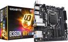 Материнська плата Gigabyte B360N Wi-Fi (s1151, Intel B360, PCI-Ex16) - зображення 5