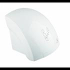 Сушилка Для Рук электрическая Lidz 130.01.92 - изображение 1