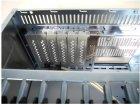 Корпус для сервера Chieftec UNC-410S-B-U3-OP - зображення 9