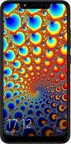 Мобільний телефон Tecno Spark 3 Pro (KB8) Midnight Black - зображення 4